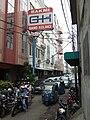 Bakmi Gang Kelinci Jalan Kelinci Raya Pasar Baru.JPG