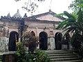 Bakreswar Temples and Hot spring 16.jpg