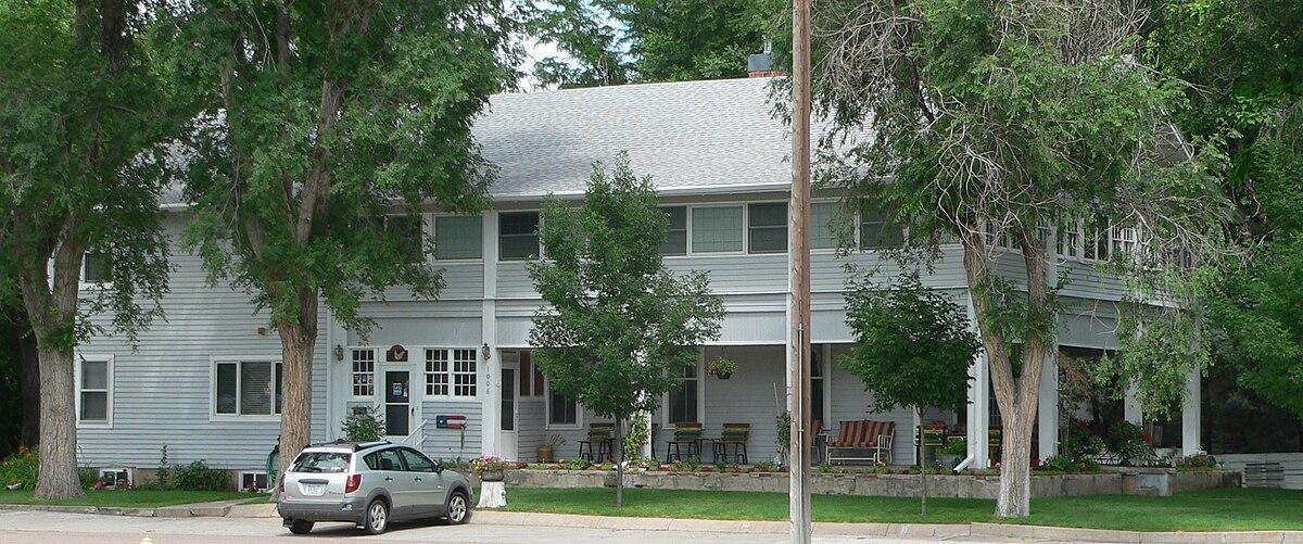 File:Balcony House (Imperial, Nebraska) from SW 3.JPG ...