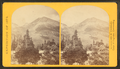 Baldy Peak, Cerro Blanco Mountains, Colorado, 14,234 feet above sea-level. Limit in altitude of vegetation about 11,000 feet, by O'Sullivan, Timothy H., 1840-1882.png