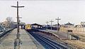 Balham 2 Main Line Station 1757857 5f07c8d6.jpg