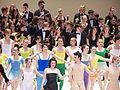 BallettuOrchester 2008.JPG