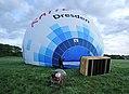 Ballonfahrt..2H1A3391ОВ.jpg