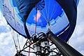 Ballonfahrt über Sachsen..2H1A4232OB.jpg