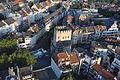 Ballonfahrt Köln 20130810 275.JPG