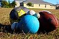 Balls (3078867052).jpg