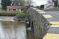 Ballycorick Bridge - geograph.org.uk - 1863530.jpg