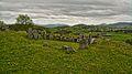 Ballymacdermott - panoramio.jpg
