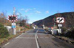 Balnacra Level Crossing (15169046535).jpg