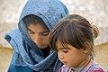 Baloch people (8).jpg