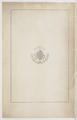 Baltard, Callet - Les Halles centrales de Paris p. 51.png