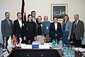 Baltijas Asamblejas Apvienotās žūrijas komisijas sēde (43091290070).jpg