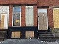 Baltimore Maryland (32935772286).jpg