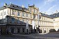 Bamberg, Neue Residenz-001.jpg