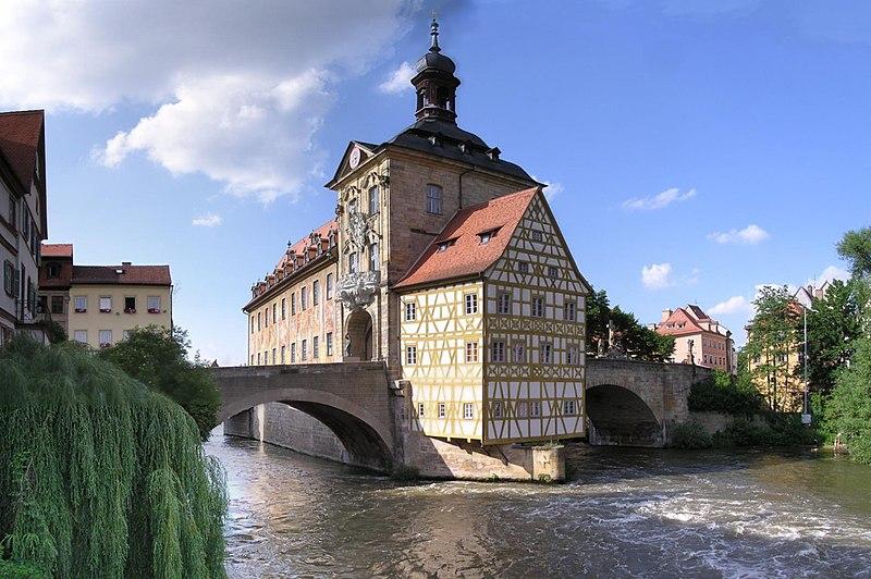 File:Bamberg-altes-rathaus.jpg