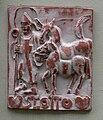 Bamberg Domstraße9c Relief St Otto.jpg