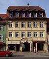 Bamberg Obere Koenigstrasse 15 BW 1.jpg