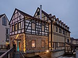 Bamberg Obere Mühle P1134186-PSD.jpg