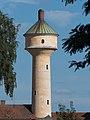 Bamberg Schlachthof Wasserturm 0076-PSD.jpg