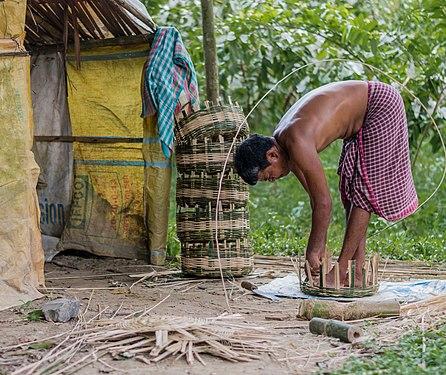 Bamboo Basket Maker.jpg