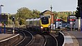 Banbury railway station MMB 17 220001.jpg