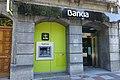 Bancos (14530888792).jpg