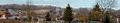 Bandeau-ressons-ville-1000.jpg