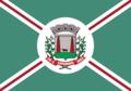 Bandeira espumoso.png