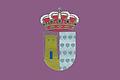 Bandera de Almócita.jpg