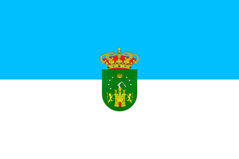 File:Bandera de Hellín.png