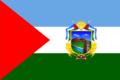 Bandera de Samán.png