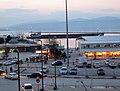 Bandirma, ferry terminal - panoramio.jpg