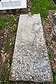 Bandukan Sabah Cemetery-03.jpg