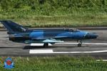 Bangladesh Air Force F-7BG (3).png