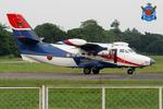 Bangladesh Air Force LET-410 (13).png