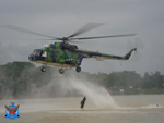 Bangladesh Air Force MI-17 (9).png