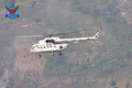 Bangladesh Air Force in UN Mission (1).png