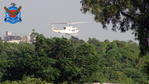 Bangladesh Air Force in UN Mission (4).png