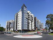 Bankstownabodes1
