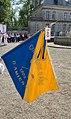Bannière de la Compagnie d'arc d'Amiens.jpg