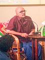 Baradwaj Rangan Sept 2014.JPG