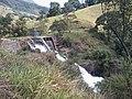 Baragem da Usina Velha de Glicério - Macaé-RJ - panoramio.jpg