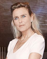 Barbara Baarsma in 2014.jpg