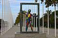 Barcelona 2015 10 11 0436 (22554830453).jpg