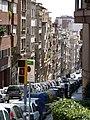 Barcelona Street Life (7852369252).jpg