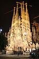 Barcelona Tres - 013 (3466918952).jpg