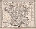 Barclay's Dictionary France.jpg