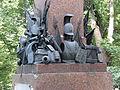 Barclay de Tolly monument Tartus 1.jpg