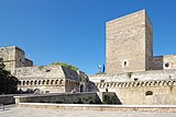 Bari BW 2016-10-19 12-31-14.jpg
