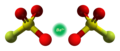 Barium-fluorosulfate-3D-balls-ionic.png